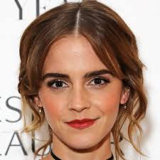 emma watson hairdos easy step by step emma watson biography biography