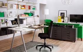 Ikea Office Furniture Mesmerizing Home Office Furniture Collections Ikea 62 For Your