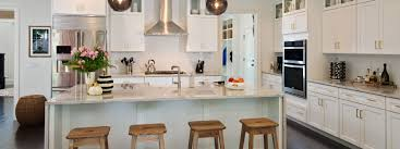 Kitchen Cabinets Albany Ny by Cabinets U0026 Countertops Stock U0026 Custom Built 518 438 0323