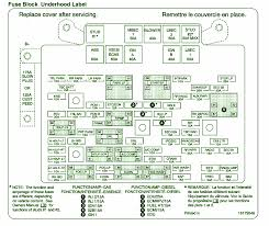 2005 suburban engine wiring diagram wiring diagram