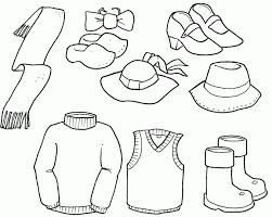 fancy clothing coloring pages 11 coloring pages kids