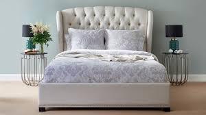 beatrice king bed beds u0026 suites bedroom beds u0026 manchester
