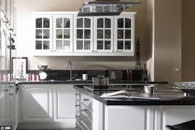 moderniser une cuisine moderniser ma cuisine page 2