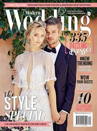 wedding magazines magazine 74 the style special preview weddings