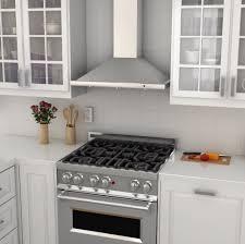 Kb Kitchen Stainless Steel Kb U2014 Zline Kitchen