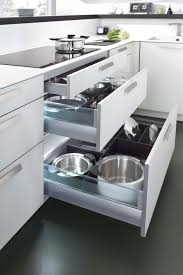 Bamboo Silverware Holder Cabinets U0026 Drawer Kitchen Drawer Ideas Drawers Decor Tips Unique