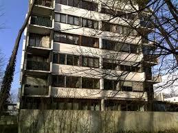 bureau virtuel cergy appartement t4 a vendre cergy les touleuses 75 m2 199 000