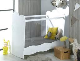 chambre bébé alinea lit chambre bebe alinea ar tableau idées pour la maison