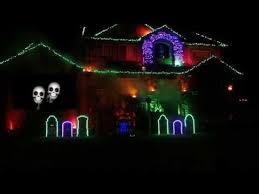 39 best lightorama halloween images on pinterest halloween light