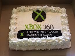 the 25 best xbox wedding ideas on pinterest gamer wedding cake