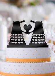 dr who wedding cake topper doctor who dalek wedding cake topper bee3dgifts