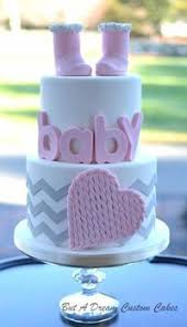 440 best cake and cupcakes ideas images on pinterest postres