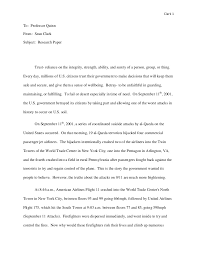 how to make research paper outline 11 research paper
