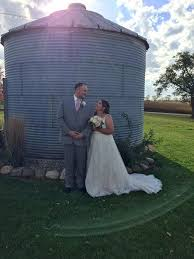 Dress Barn Woodhaven Mi The Stone Barn Wedding And Event Facility Home Facebook