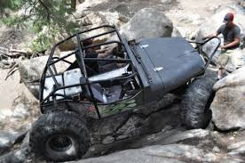 jeep rock crawler buggy purchase used rock crawler buggy 4x4 lifted may trade for