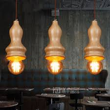 compare prices on contemporary wooden lamp online shopping buy