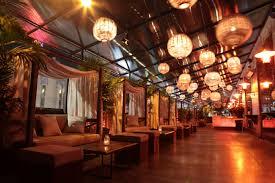 El Patio Night Club Rialto Ca Patio Nightclub Aytsaid Com Amazing Home Ideas