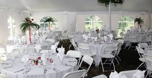 tent table and chair rentals s tents party rentals tent rentals party rentals wedding