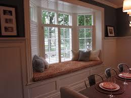 home design bay windows bay window designs at home design ideas