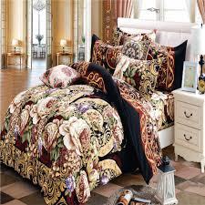 Vintage Comforter Sets Vintage Style Comforter Sets Home Design Ideas