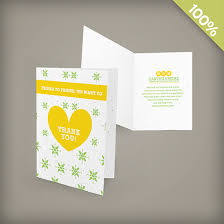 sided small plantable greeting card plantable seed cards