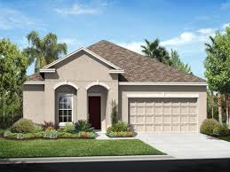 marco floor plan in union park calatlantic homes