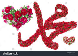 image gallery of islamic symbol for love