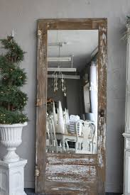 a new home for before and after interiors happenstance home if i was going to buy one thing this mirrored door would be it it was my very favorite pretty and practical