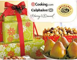 cracker barrel gift card saturday sweeps 11 12