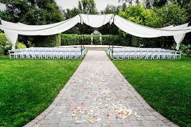Garden Wedding Venues Top Garden Wedding Venues Along Kiambu Road Blissful