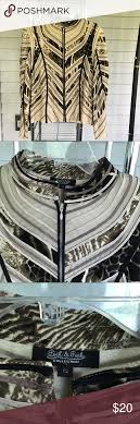stein mart blouses stein mart jacket blouse size 12 coats euc and beautiful