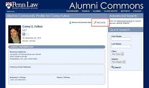 of alumni search alumni alumni directory penn