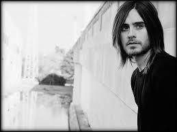 quote jared leto jared leto shirtless jared leto 1152x864 wallpapers 1152x864