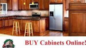 jsi cabinetry georgetown kitchen cabinets video dailymotion