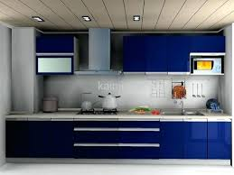 mdf kitchen cabinet doors mdf kitchen cabinet doors contemporary cabinet doors blue mdf
