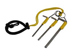 zinc master tethered hex key set top shelf marine products
