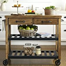 origami folding kitchen island cart home designs kitchen carts on wheels together magnificent