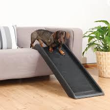 Dog Armoire Furniture Dog Ramps U0026 Stairs You U0027ll Love Wayfair
