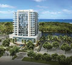 aquablu condos 2 condos for sale in aquablu fort lauderdale