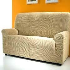 housse de canapé ikea pas cher housse fauteuil extensible cool housse de canape d angle extensible