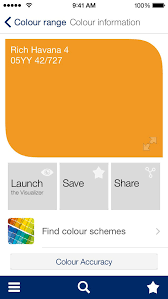 dulux visualizer jo app ranking and store data app annie