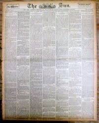 1896 newspaper hamidian massacre armenian holocaust turkey