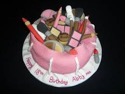 simple 18th birthday cakes u2014 c bertha fashion cool 18th birthday