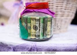 Money Wedding Gift Wedding Gift Money Stock Images Royalty Free Images U0026 Vectors
