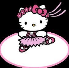 352 kitty theme images kitty cake