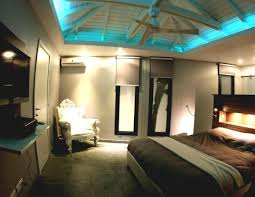 lighting recessed lighting for bedroom awesome recessed lighting