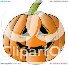 halloween mask leopard gecko 33 halloween pumpkin carving ideas southern living pumpkin