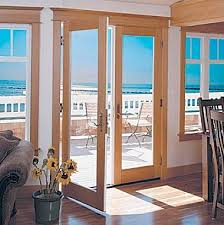 Interior Doors Sizes Doors Home Design And Decor Ideas
