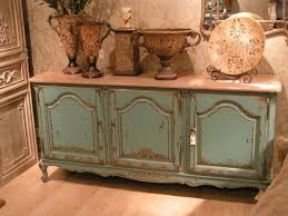 French Country Bedroom Furniture by Best 25 French Provincial Decorating Ideas Only On Pinterest