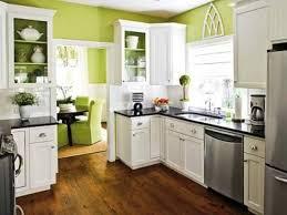 d馗oration peinture cuisine couleur idée couleur peinture cuisine collection avec deco cuisine mur ide